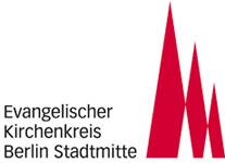 Evangelischer Kirchenkreis Berlin Stadtmitte