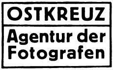OSTKREUZ Agentur der Fotografen