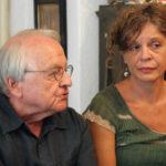 Max Demel, Susanne Schädlich