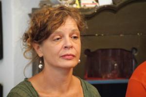 Susanne Schädlich, Autorin