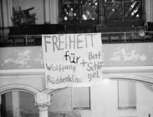Foto: Siegbert Schefke