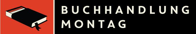 buchhandlungmontag_logo