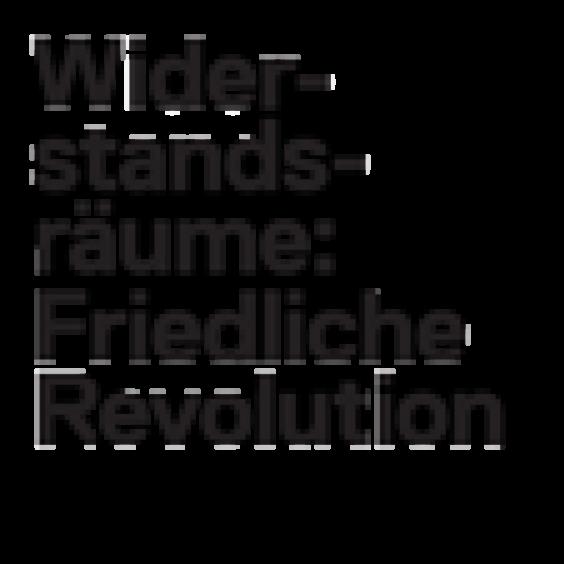 archiv.widerstandsraeume.de