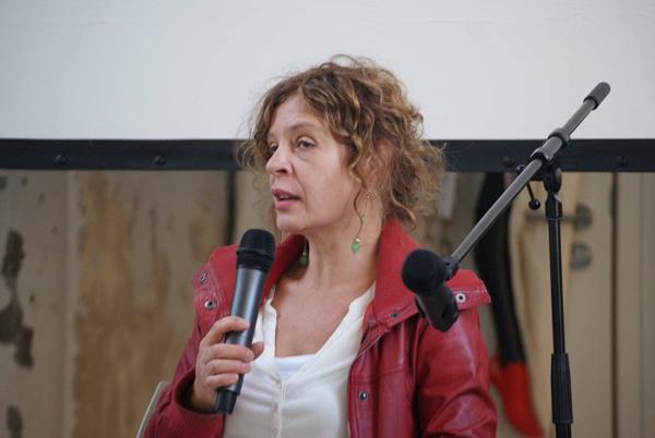 Susanne Schädlich