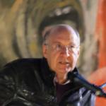 Peter Wensierski